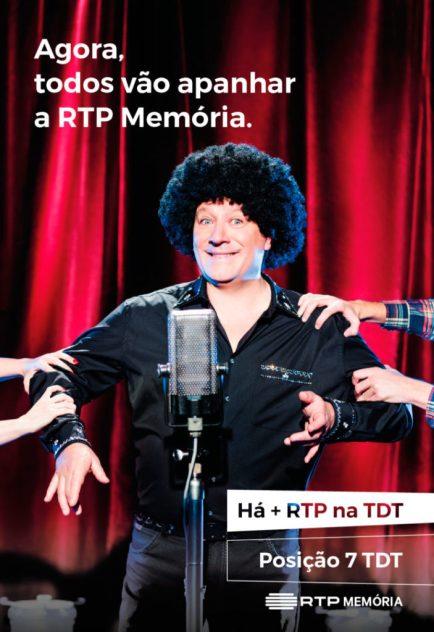 Mupi_Memoria-703×1024