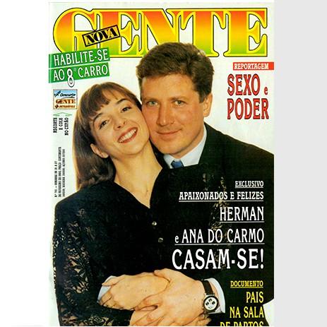 1990-NOVAGENTE-FEVEREIRO