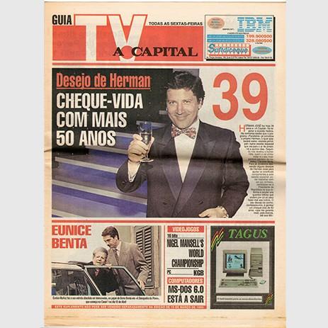 1993-CAPITAL-19MARCO