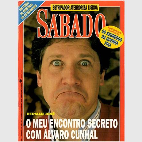 1993-SABADO-MARCO