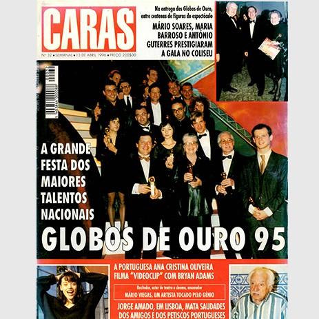 1996-CARAS-13-ABRIL