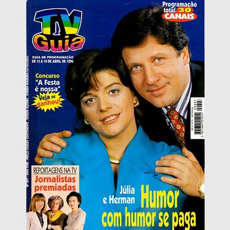 1996-TVGUIA-ABRIL