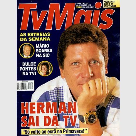 1996-TVMAIS-20SETEMBRO