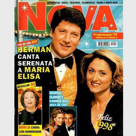 1997-NOVAGENTE-DEZEMBRO