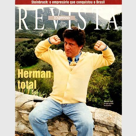 1997-REVISTA-EXPRESSO-JUNHO