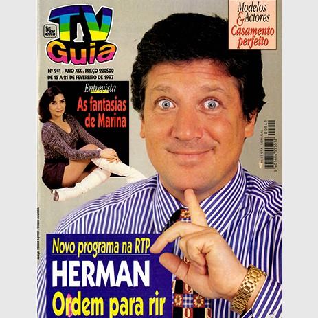 1997-TVGUIA-FEVEREIRO