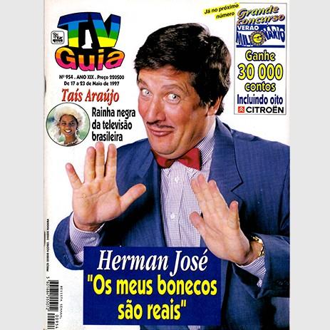 1997-TVGUIA-MAIO