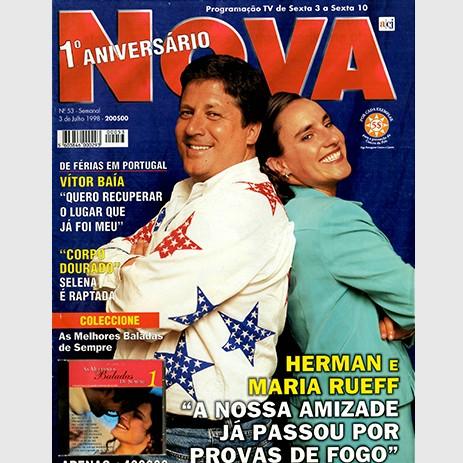 1998-NOVA-3JULHO