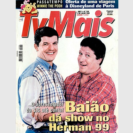 1999-TVMAIS-2JULHO