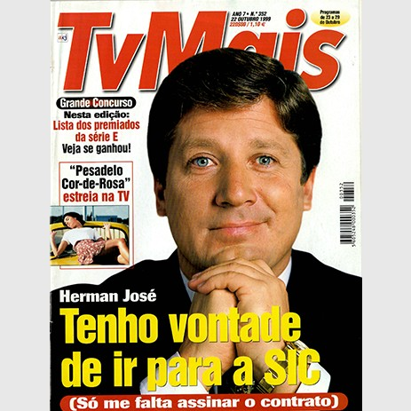 1999-TVMAIS-OUTUBRO