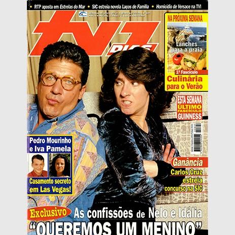 2000-TV7DIAS-13JULHO