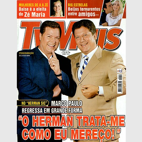 2001-TVMAIS-JULHO