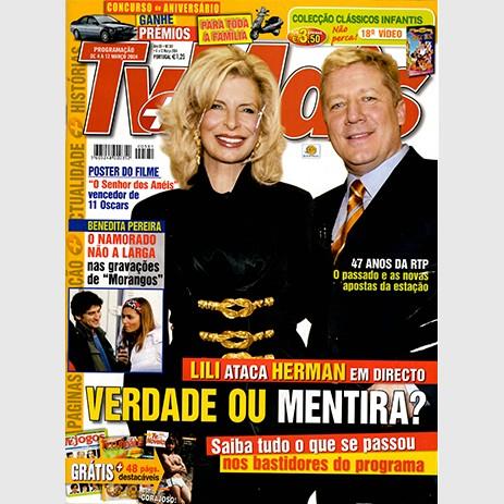 2004-TVMAIS-MARCO