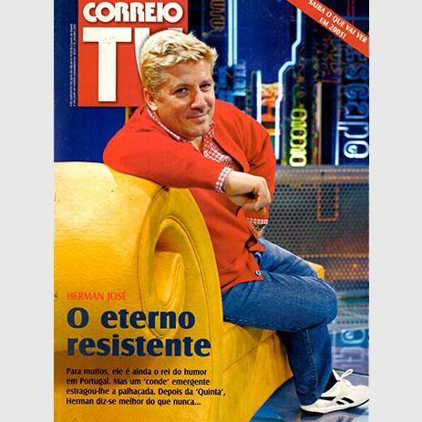 2005-CORREIO-TV-JANEIRO