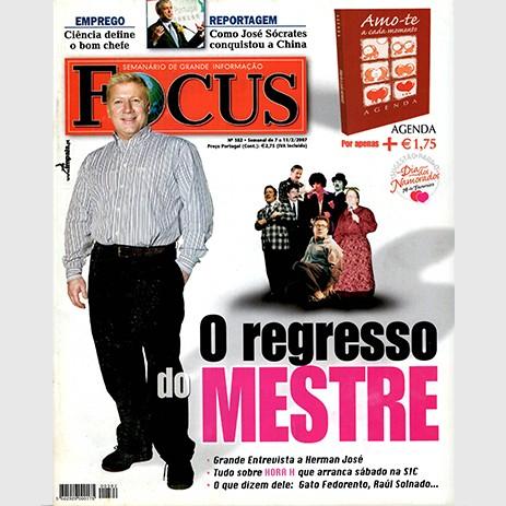 2007-FOCUS-FEVEREIRO