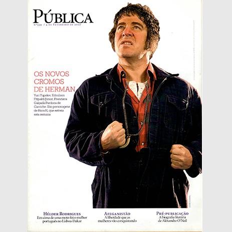 2007-PUBLICA-FEVEREIRO