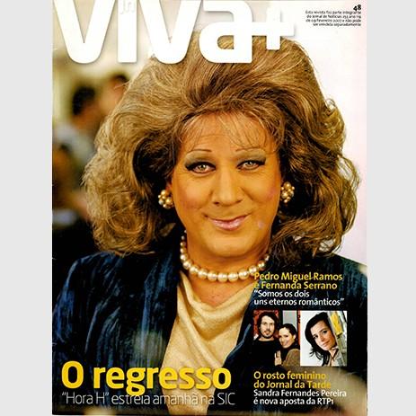 2007-VIVA+-FEVEREIRO