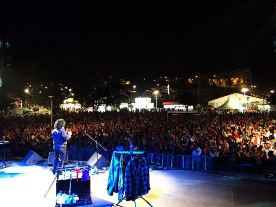 ALCOBACA-AGOSTO-2016