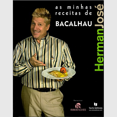 AS-MINHAS-RECEITAS-DE-BACALHAU