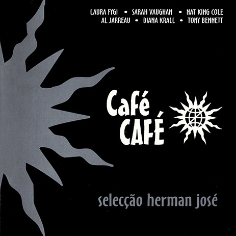CD-CAFE-CAFE-SELECCAO-HERMAN-JOSE