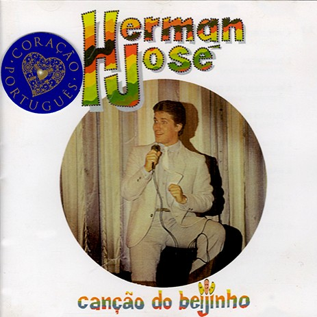 CD-CANCAO-DO-BEIJINHO