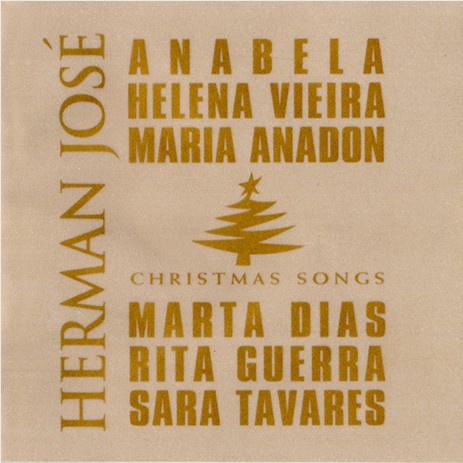 CD-CHRISTMAS-SONGS-CAPA.-1999