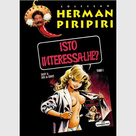 COLECAO-HERMAN-PIRIPIRI–1995-1-1