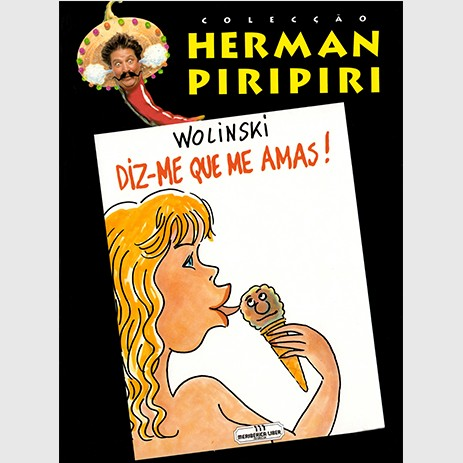 COLECAO-HERMAN-PIRIPIRI–1995-2-2