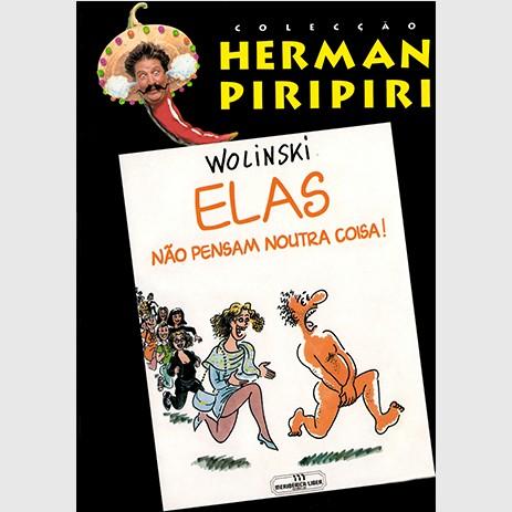 COLECAO-HERMAN-PIRIPIRI—1995-3-3