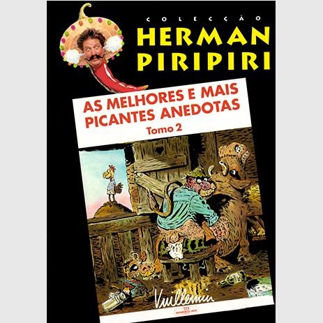 COLECAO-HERMAN-PIRIPIRI—1995-4-4