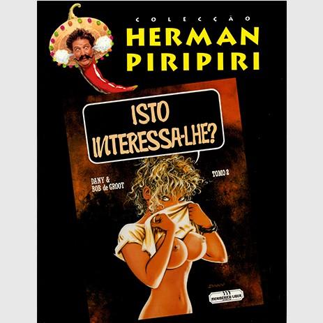COLECAO-HERMAN-PIRIPIRI—1995-5-5