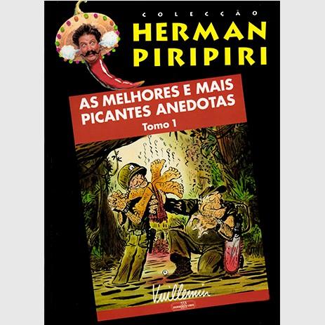 COLECAO-HERMAN-PIRIPIRI—1995-6-6