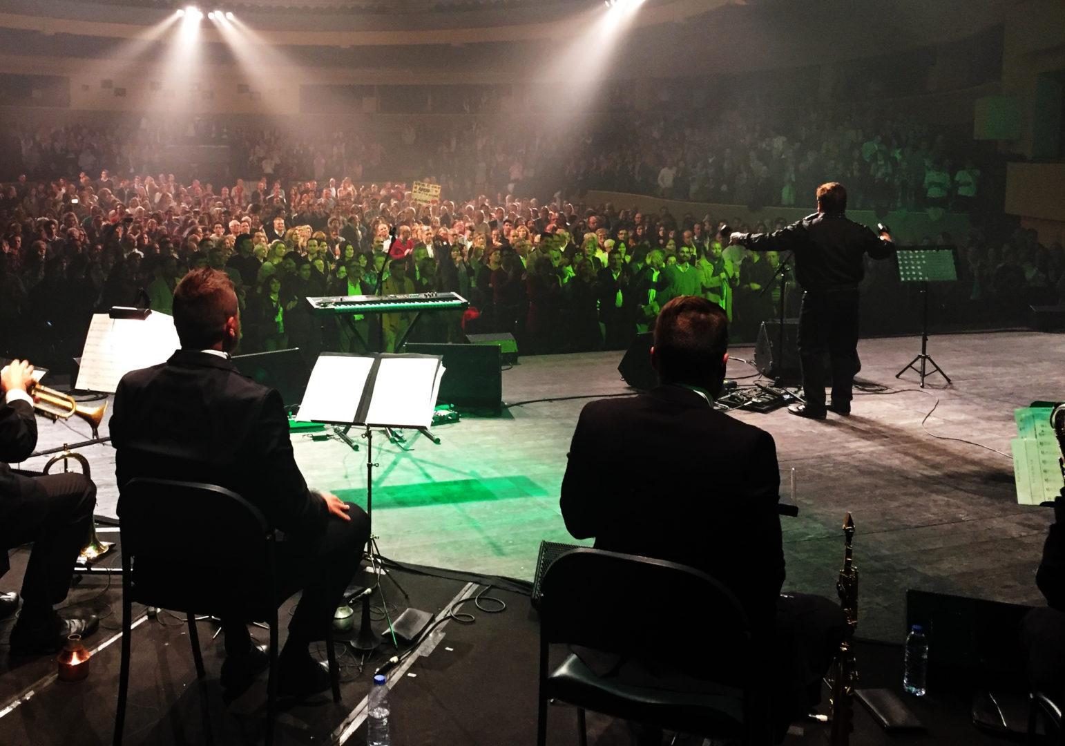 COLISEU-PORTO-OUTUBRO-2016