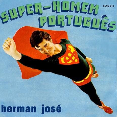 DISCO-SUPER-HOMEM-PORTUGUES
