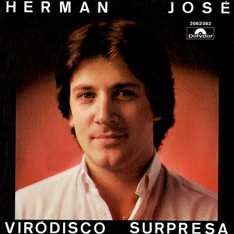 DISCO-VIRODISCO-SURPRESA