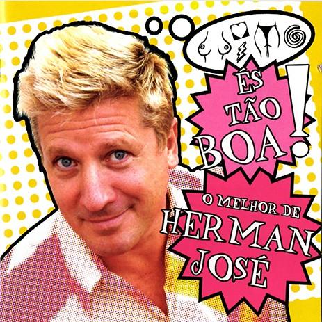 ES-TAO-BOA—CD