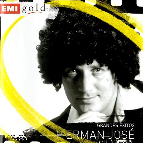 GRANDES-EXITOS-HERMAN-JOSE—CD