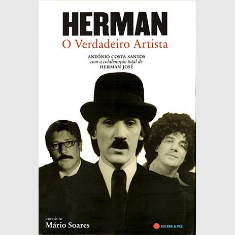 HERMAN—O-VERDADEIRO-ARTISTA