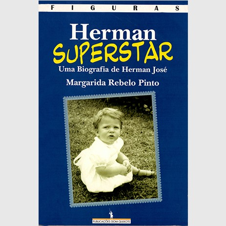 HERMAN-SUPERSTAR-1