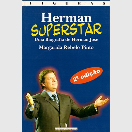 HERMAN-SUPERSTAR-2