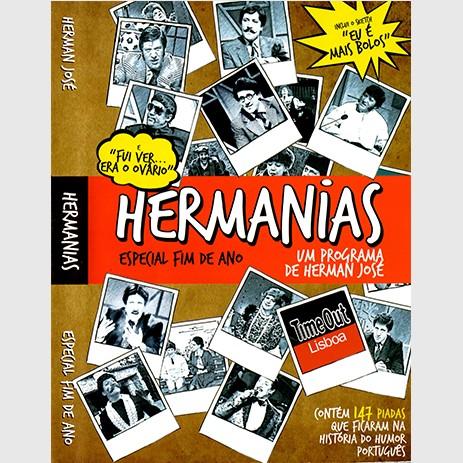 HERMANIAS-ESPECIAL-FIM-DE-ANOl