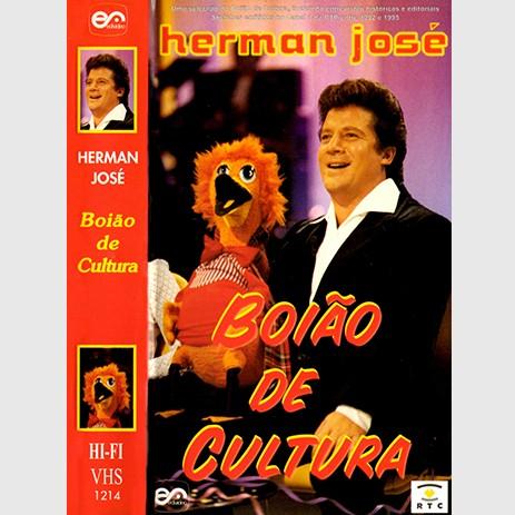 HS-BOIAO-DE-CULTURA-1995