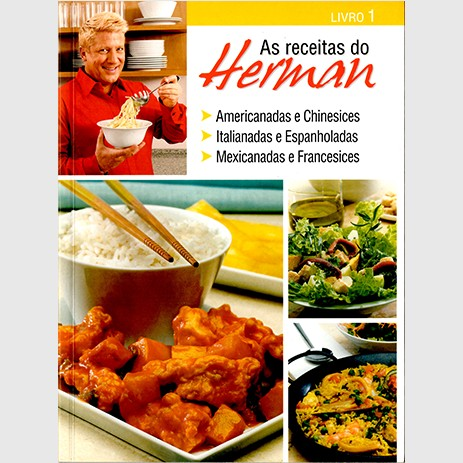 LIVRO-AS-RECEITAS-DO-HERMAN-1