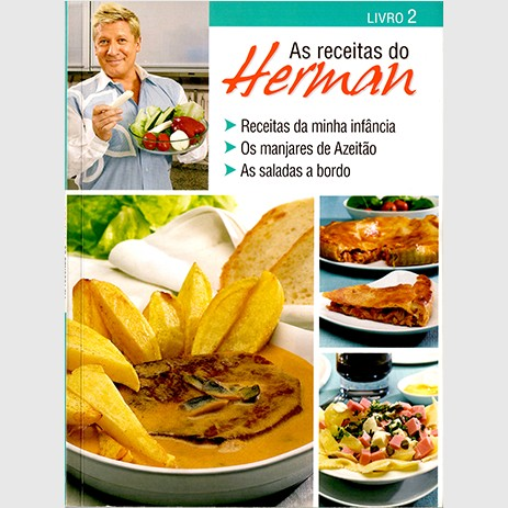 LIVRO-AS-RECEITAS-DO-HERMAN-2