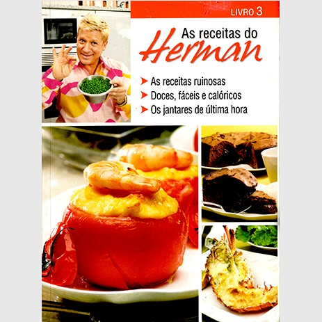 LIVRO-AS-RECEITAS-DO-HERMAN-3.
