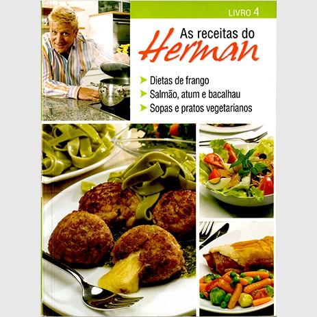 LIVRO-AS-RECEITAS-DO-HERMAN-4