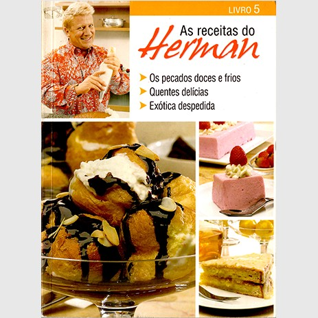 LIVRO-AS-RECEITAS-DO-HERMAN-5