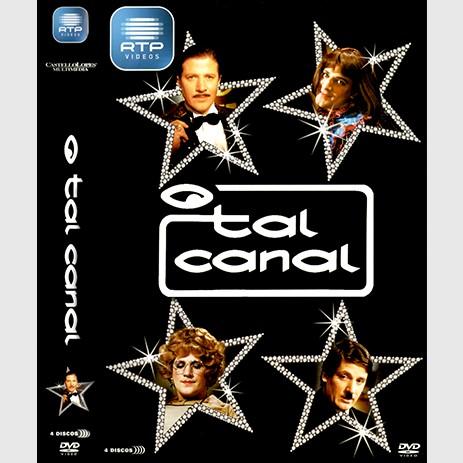 O TAL CANAL