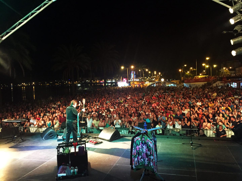 PORTIMAO-AGOSTO-2016