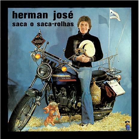 SACA-O-SACA-ROLHAS—DISCO